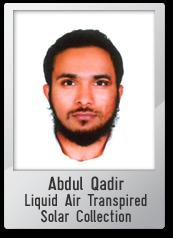 Abdul-Q-profile2