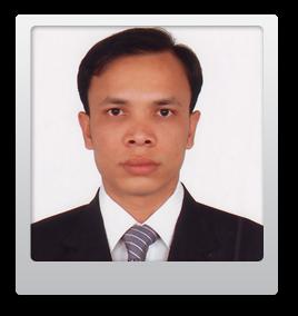 Mahfuzur-profile