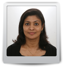 Rahan-profile