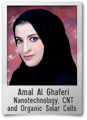 amal-profile2