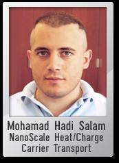 profile-Hadi-1