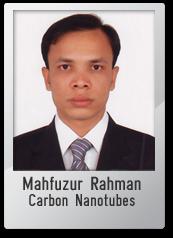 profile-Mahfuzur