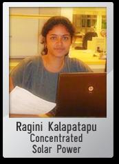 profile-Ragini-1