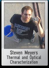 steven-meyers