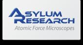 asylum-research