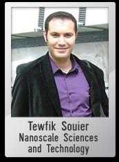 tewfik-souier
