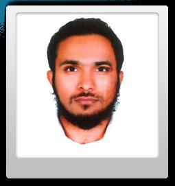 abdul-profile
